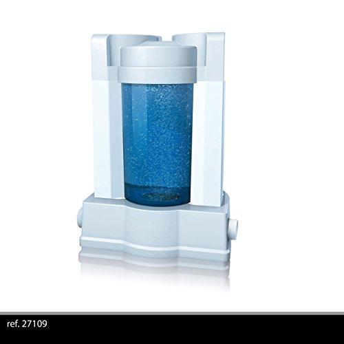 Flowclear Ozonateur 220-240 V, 50 Hz, 50W