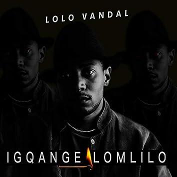 Igqange Lomlilo