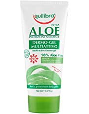 Equilibra Aloe Dermo Gel, 150 ml