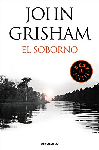 El soborno (Best Seller)
