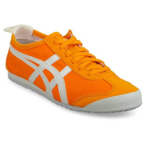 Onitsuka Tiger Unisex Mexico 66 Schuhe 1183A013