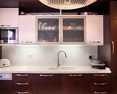Kpoiuy Pintar por NúMeros DIY Paisaje Muebles Cocina Interior Madera Plastico Lona Sala De Estar Dormitorio DecoracióN Imagen ArtíStica Regalo