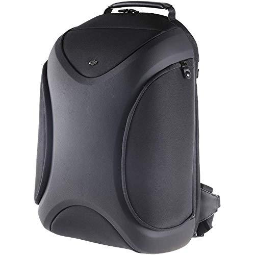 Dji Multifunctional Backpack For Phantom 2, 3, 4 Series Quadcopters