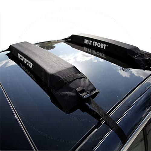 03 mini cooper roof rack - 3