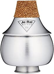 Jo Ral TPT-2A Trumpet Mute - Top 10 Best Trumpet Mutes