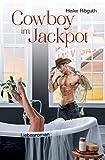 Cowboy im Jackpot (Las Vegas 2)