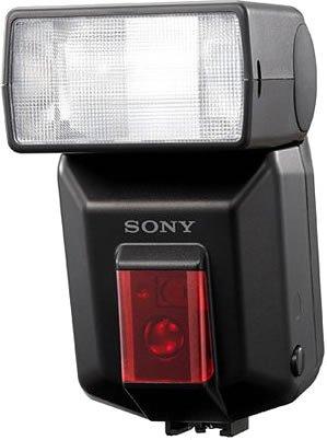 ソニー SONY フラッシュ HVL-F36AM
