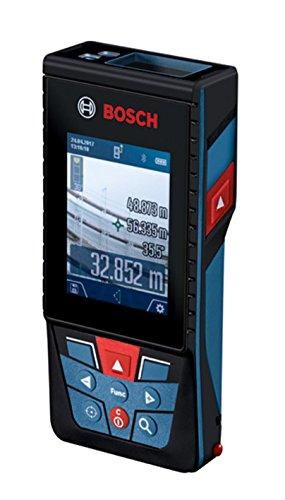Bosch Professional(ボッシュ) データ転送レーザー距離計 GLM150C【正規品】