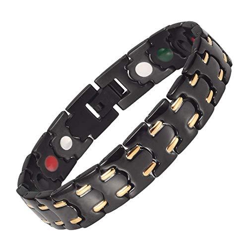 Man Element Bracelet Dad Gift Bracelet Bracelet