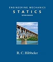 Engineering Mechanics - Statics (10th Edition)
