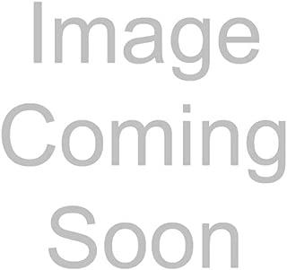 Lexmark OEM E260 Manual Feed Clutch OEM E260 Manual Feed Clutch