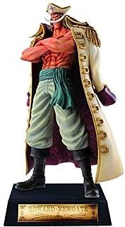 Ichiban Kuji [ONE PIECE: The Legend of EDWARD NEWGATE] Prize-Last one Legend Figure -Edward Newgate-