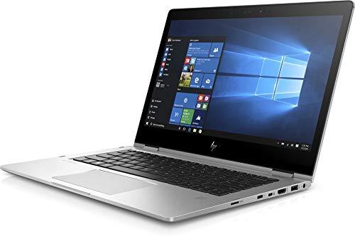 Comparison of HP X360Eb 1030G2 I77600U 8G 512Gb (1NM40UT-cr) vs HP Elitebook 830 G5 (2FZ80AV)