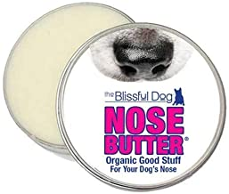 product image for The Blissful Dog Nose Butter 1oz