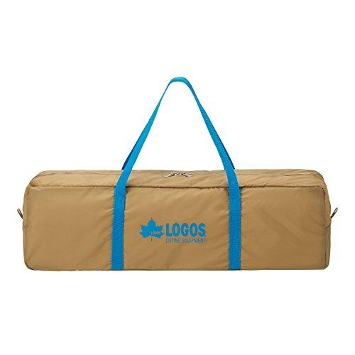 ロゴス『LOGOSナバホTepee400』