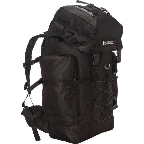 Everest Hiking Backpack 8045D Backpacks