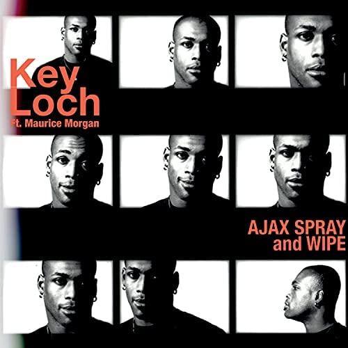 Key Loch