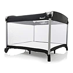 Joovy New Room2 Portable Playard