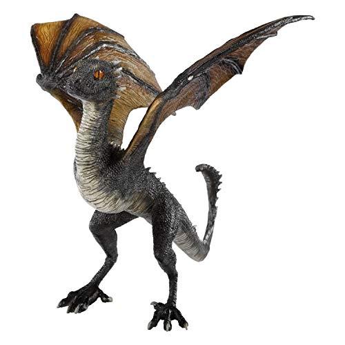 Réplique du bébé Dragon Drogon de la Collection Noble de Game of Thrones