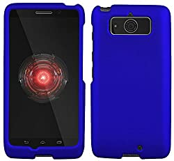 in budget affordable Motorola Droid Mini XT1030 protective cover slim, two-part, hard rubberized …