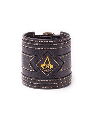 Assassin's Creed - Origins - Armband | Original Merchandise