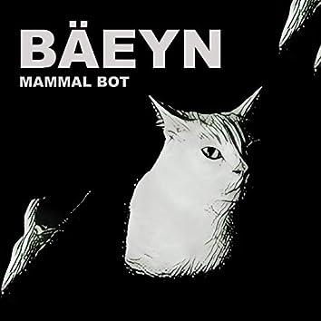 Mammal Bot