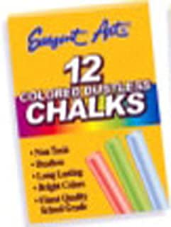 1.5 Height 4.1 Length Chenille Kraft CK-2080 Plastic Chalkholder 1.5 Wide