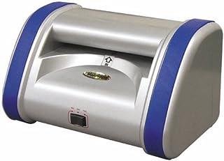オリエントコンピュータ CD/DVD メディアシュレッダー MG-999