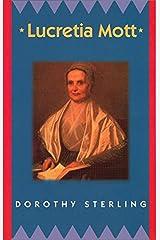 Lucretia Mott Paperback