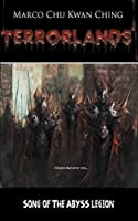 Song of the Abyss Legion: Terrorlands