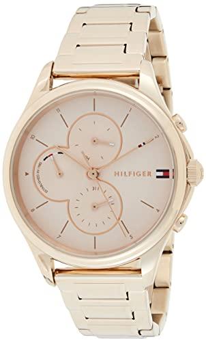 Tommy Hilfiger Watch 1782259
