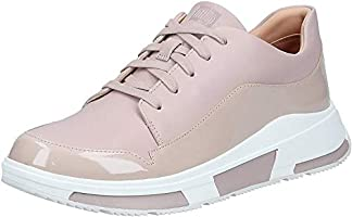 FitFlop Freya Sneakers womens Women Fashion Sneakers