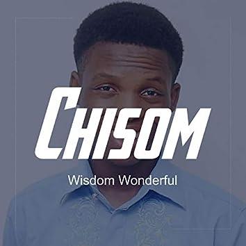 Chisom