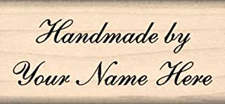 Best made by stamp Reviews