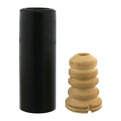 febi bilstein 26877 Protection Kit für Stoßdämpfer , 1 Stück