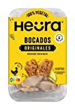 HEURA Bocados Originales, Refrigerado, 160 Gramos