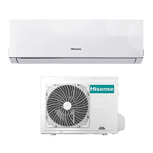 Condizionatore Climatizzatore Hisense New Comfort 9000 Btu DJ25VE00 A++ 2017