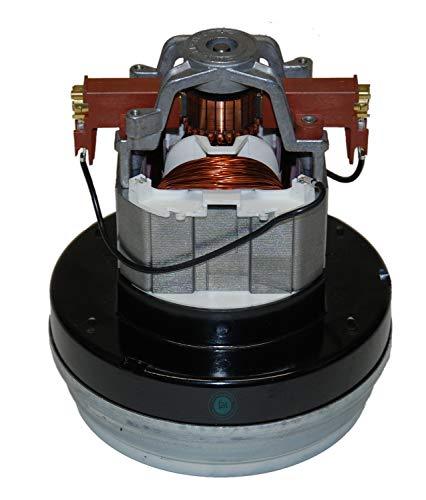 Saugmotor für Sorma 510, Motor, Saugturbine