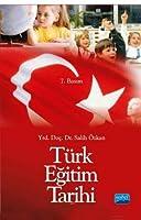Türk Egitim Tarihi