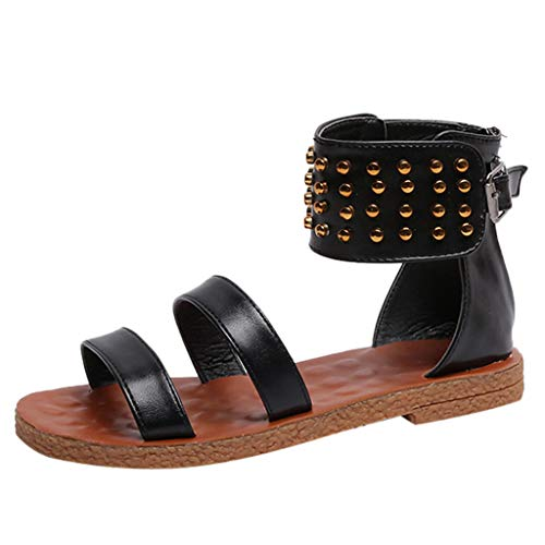 Alikey 2019 Strandschoenen voor vrouwen in de zomer, luchtig, casual, sport, hardlopen, dames, sneaker, comfortabel, sneakers Trail Running Shoes 36-41