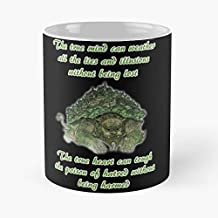 Avatar The Last Airbender Legend Of Korra Aang Sokka Gift Coffee/tea Ceramic Mug 11 Oz