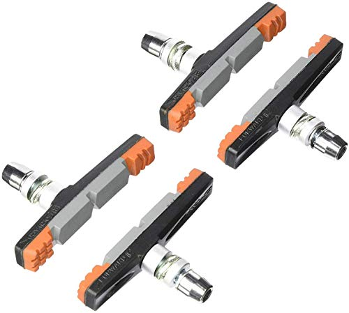 XLC 2500383300 Bloques Frenos en V BS-V09