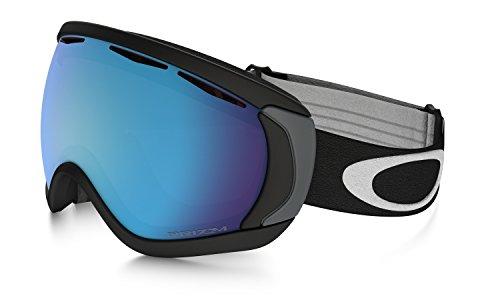 OAKLEY Herren 7047 CLIP Sonnenbrillen matte black