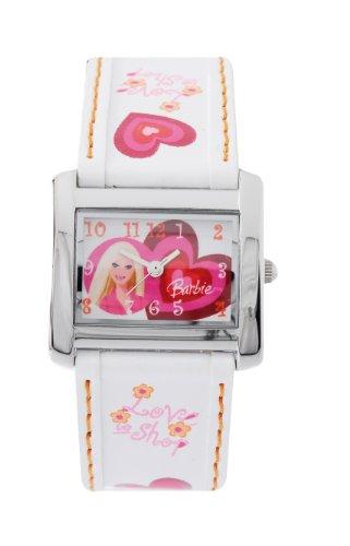 Barbie B661
