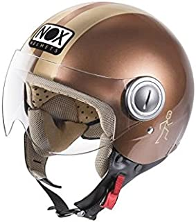 Amazonfr Nox Helmets Casques Vêtements De Protection Auto