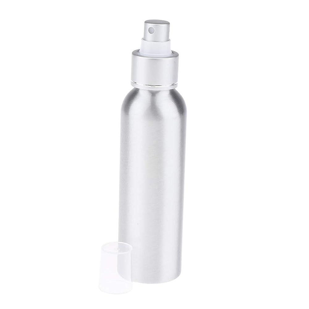 道に迷いました信号緩めるCUTICATE ポンプボトル アトマイザー トラベルボトル スプレー 漏れ防止 遮光 霧吹き 旅行用 5サイズ選べ - 120ミリリットル
