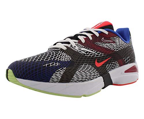 Nike Calzado Deportivo NIKE GHOSWIFT para Hombre Blanco 41 EU