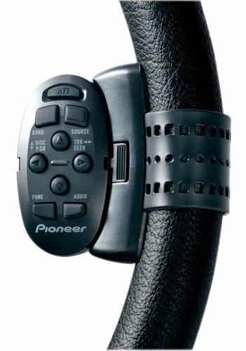 Pioneer CD-SR100 Fernbedienung