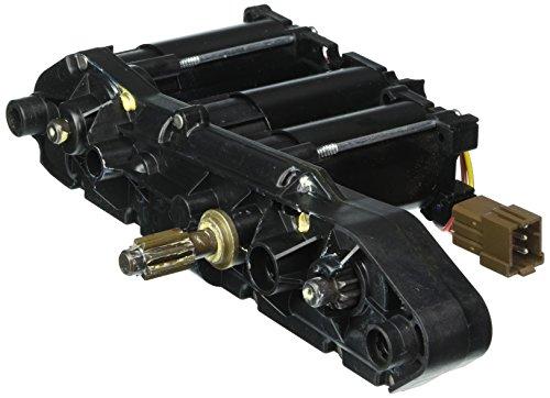 Motorcraft MM948 Power Seat Motor