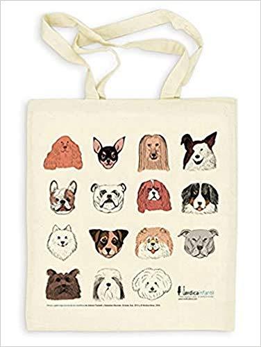 Bolso Para Perros marca
